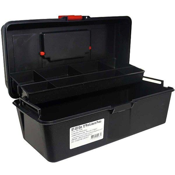 Caixa Emifran EF-353 Com bandeja