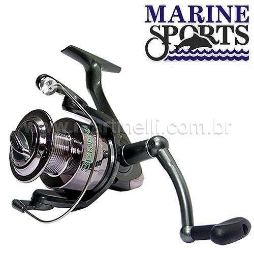 Molinete Marine Sports Serena 6000 FD