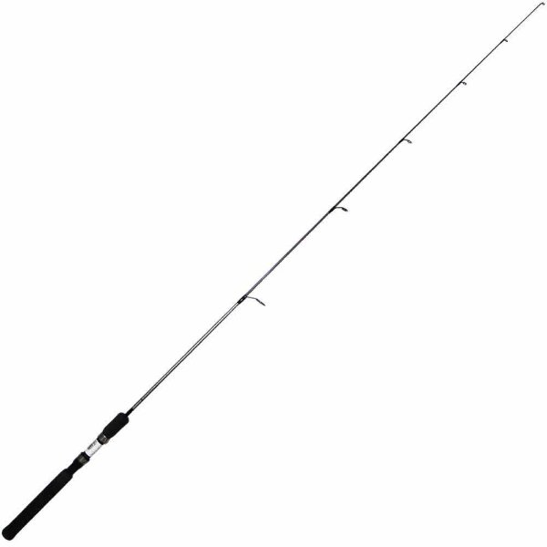 Vara Marine Sports Evolution G3 MS-S561M - 10-20 lb (1,68m) (molinete) (inteiriça)