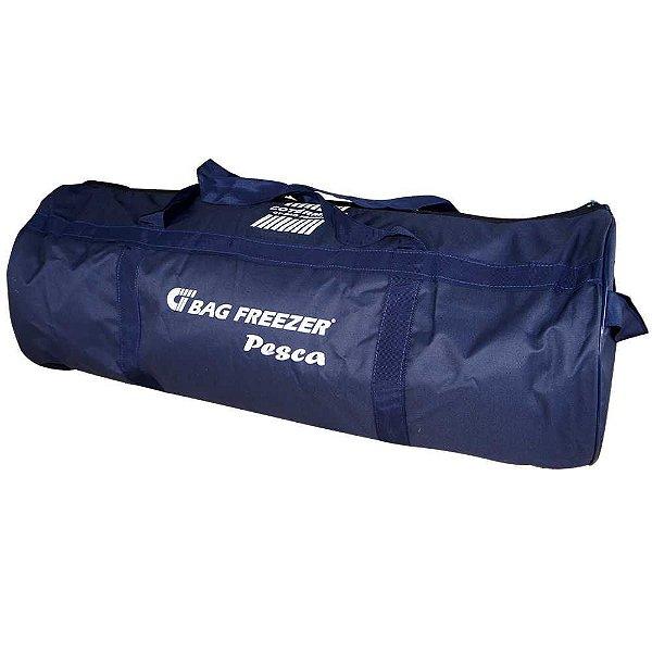 Bolsa Termica Ct Bag Freezer 75 Lts Cot30111