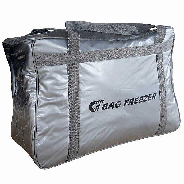 Bolsa Térmica Ct Bag Freezer 39 Lts Cot30107pr