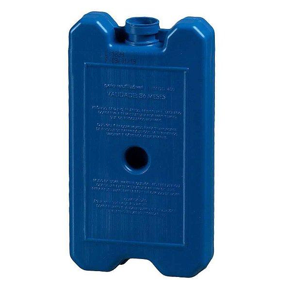Caixa térmica Coleman 28 QT 26,4L All Green + 5 Gelos Artificial Cliogel 500ml reutilizável