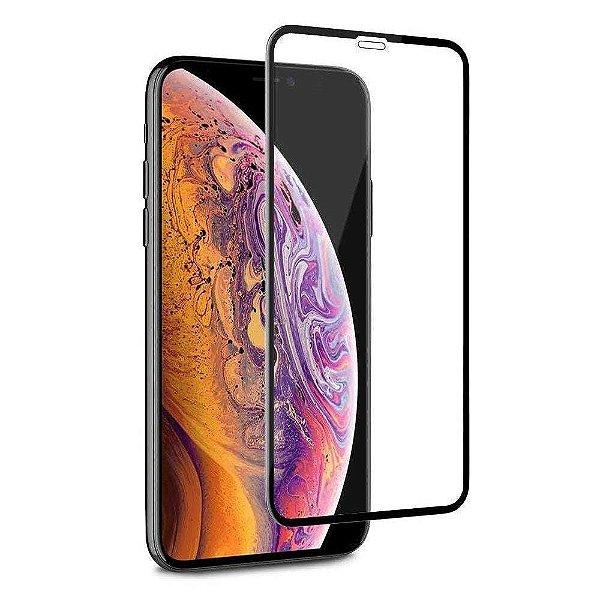 Pelicula 3D iPhone X
