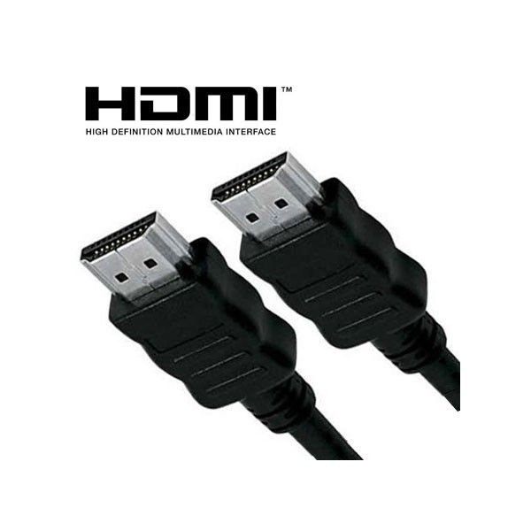 Cabo de Dados HDMI 3 Metros