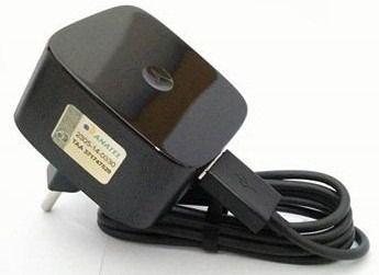 Carregador para Celular Motorola Turbo