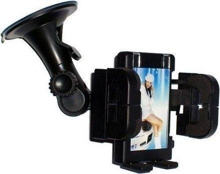 Suporte Veícular para GPS e Celular
