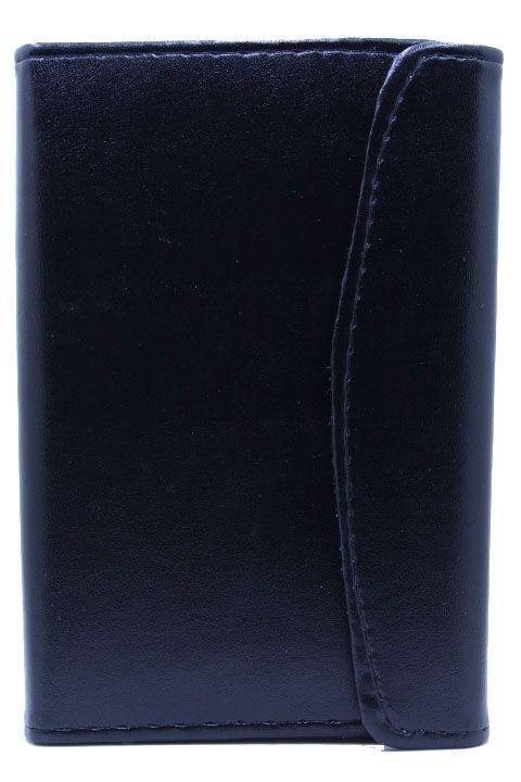 Capinha Tablet 7 Pol. Universal na Cor Preta