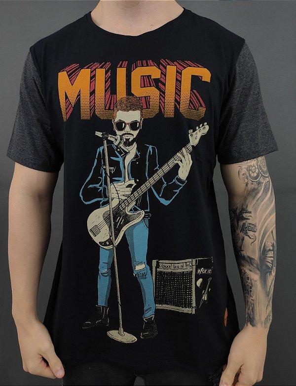 Camiseta Persona 1