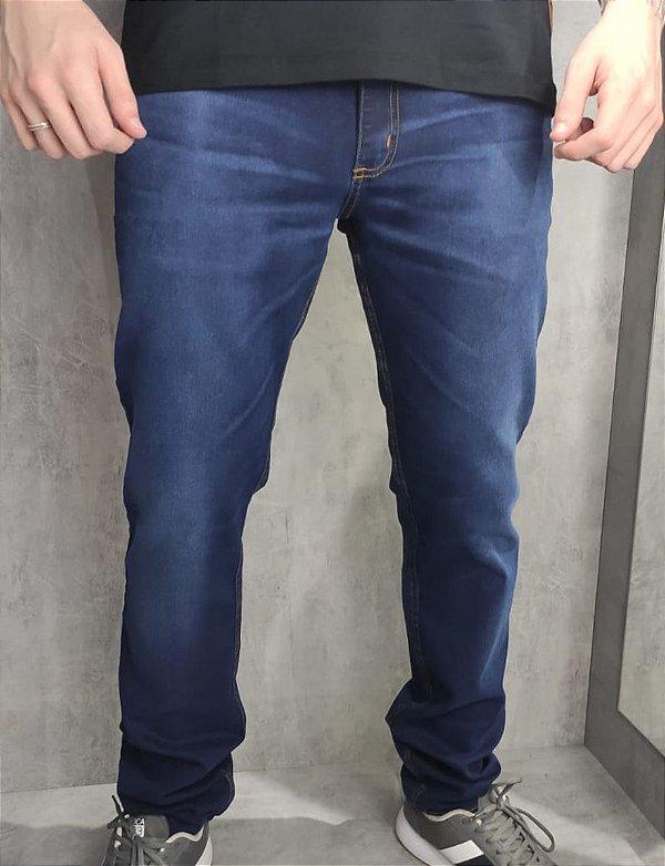 calça SLIM LENNON 8