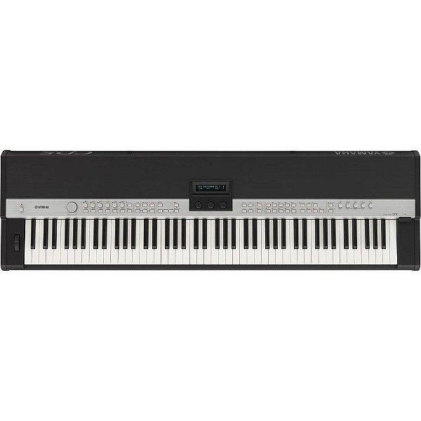 PIANO YAMAHA CP5