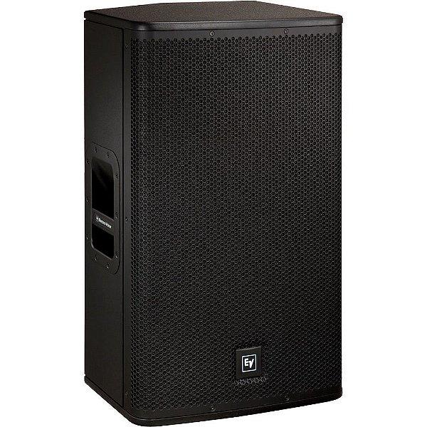 """SUB ATIVO 15"""" ELECTRO VOICE ELX115P"""