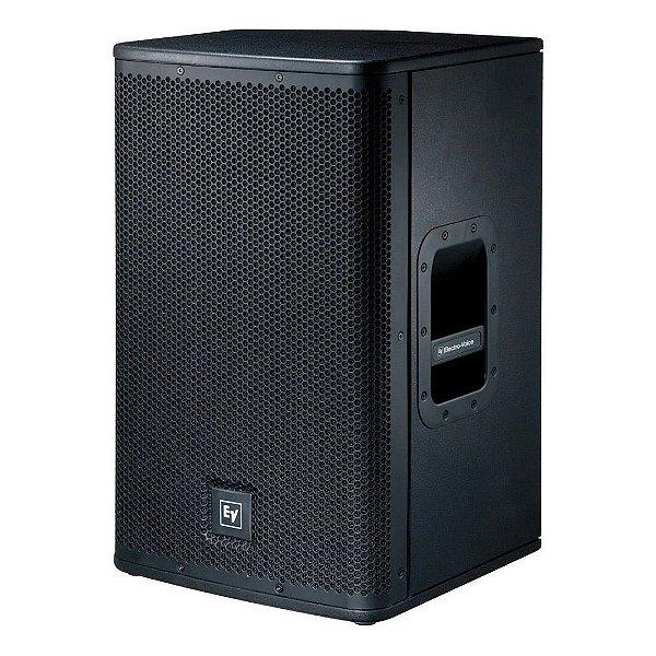 """SUB ATIVO ELECTRO VOICE ELX112P 12"""""""