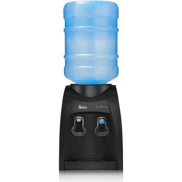 Bebedouro Eletrônico Refrigerado
