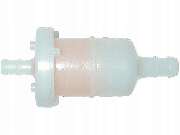 Filtro Benzina Honda 16910-zv4-015