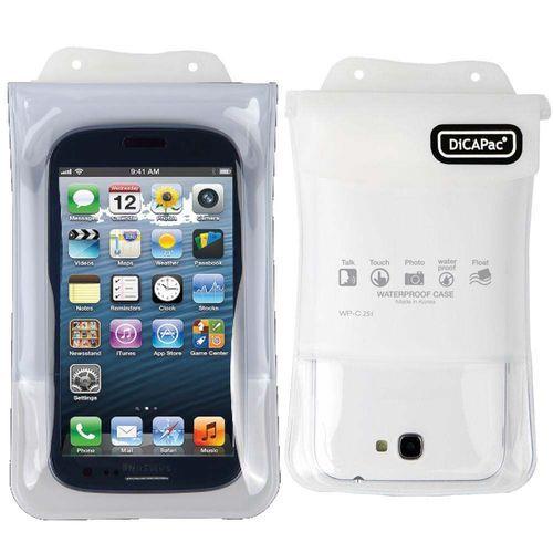 Capa a prova d'água para Smartphones C25i