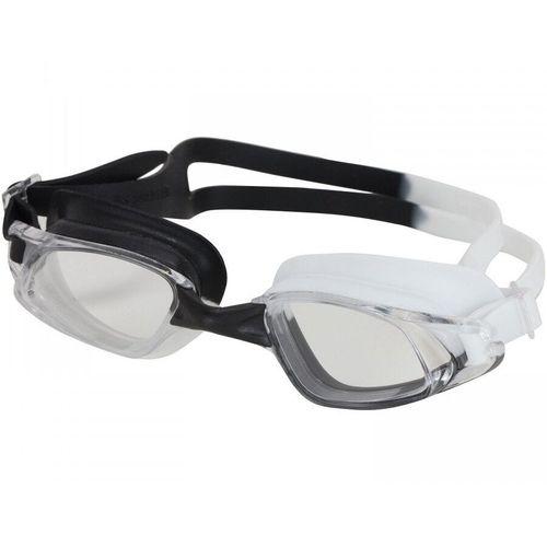 Óculos De Natação Speedo Glypse Antiembaçante Proteção Solar - BRANCO
