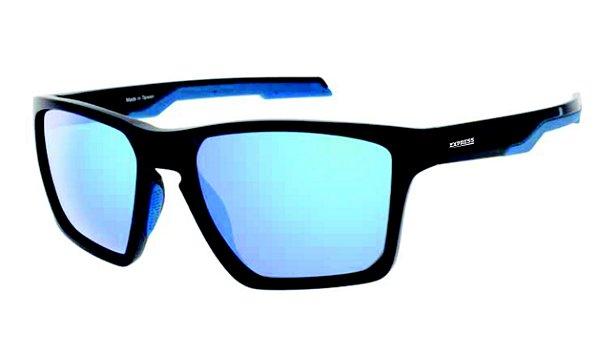 Óculos de Sol Express Anchova