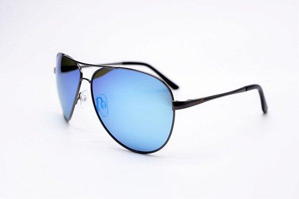 Óculos de Sol Express Bandejo - Azul