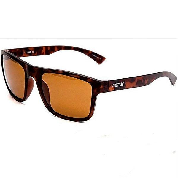 Óculos Polarizado Express Surubim