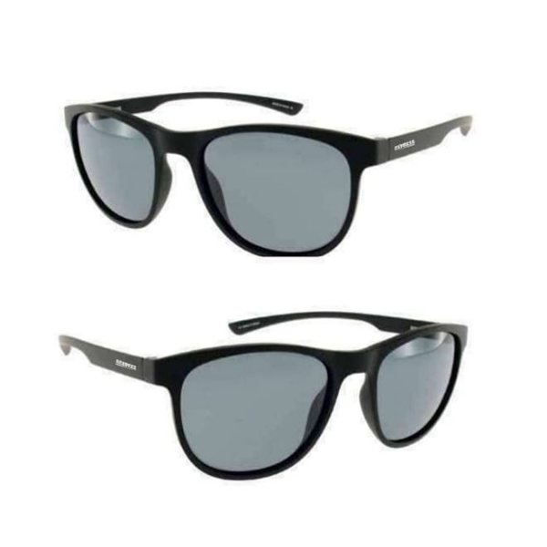 Óculos de Sol Express Bicuda