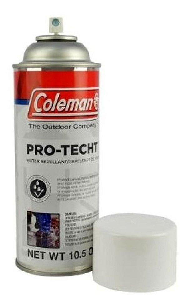 Impermeabilizante Para Barracas E Tendas - Coleman