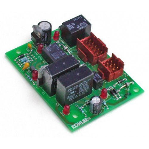 Kohler Control Board H-239563