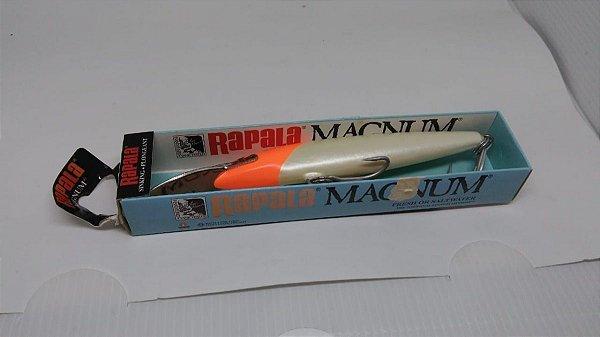 Isca Artificial Magnum 14cm Cdmag14