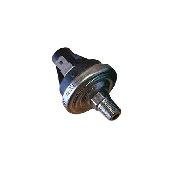 Interruptor De Água Kohler  Gm30263