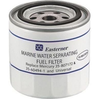 Elemento  Do Filtro Separador De Água Easterner C14551