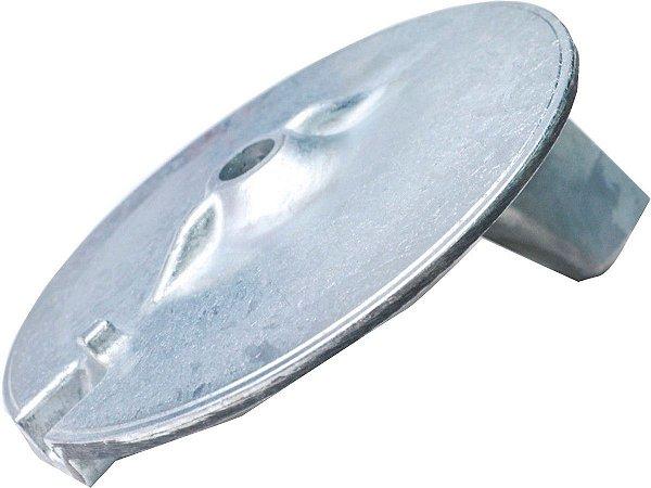 Anodo Do Leme 67c-45371-00 Yamaha