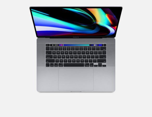 MacBook Air Apple Tela 13.3 Intel Core i5 8GB RAM 256GB SSD MREF2LL/A