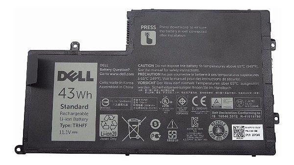 Bateria para Notebook Dell Inspiron 14-5447