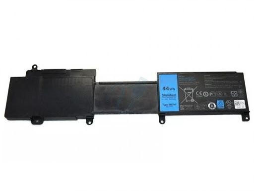 Bateria para Notebook Dell Inspiron 14Z-5423