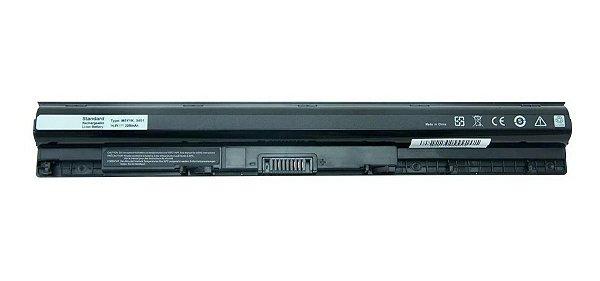 Bateria para Notebook Dell Inspiron 15 i15-5566-A70B