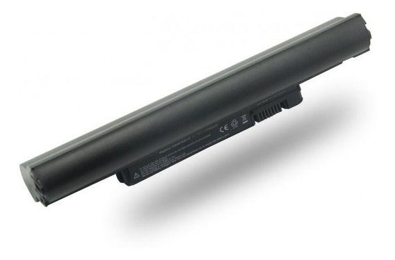 Bateria para Notebook Dell Inspiron Mini 10 (1010)