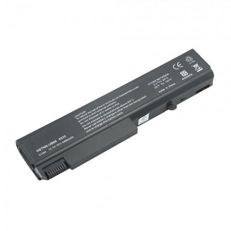 Bateria para Notebook HP EliteBook 6930p