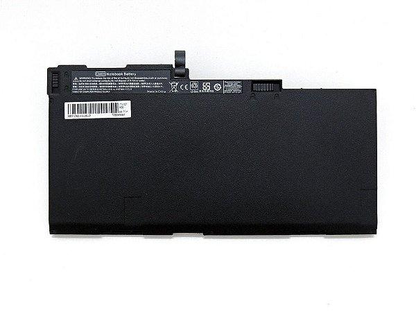 Bateria para Notebook Hp Elitebook 840 G1 Cm03x
