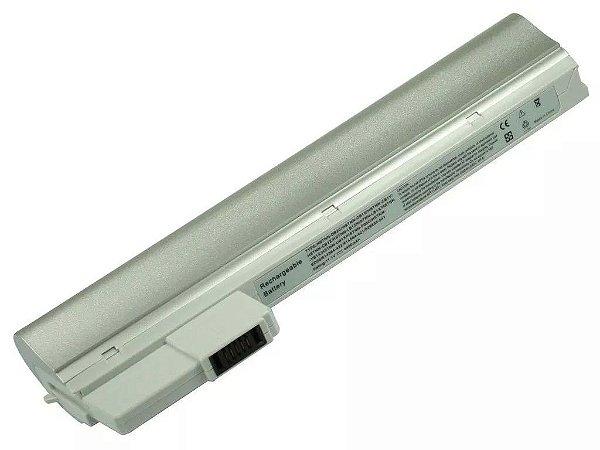 Bateria para Notebook Hp Mini 210-2000/ 210-3000 Séries Hstnn-ib1y