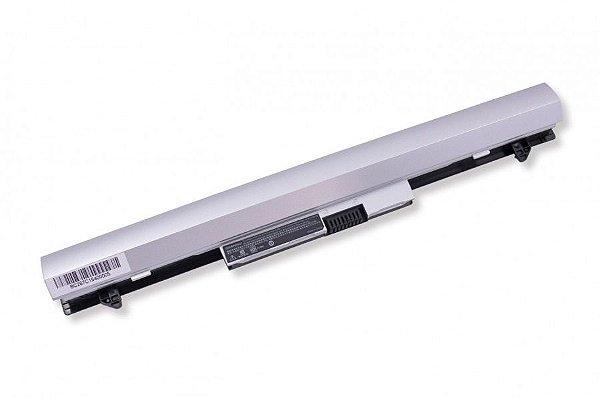 Bateria para Notebook Hp Probook 430/440 G3 Ro04 R0o4 Ro06xl PRATA
