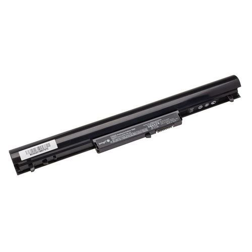 Bateria para Notebook hp Pavilion 14-b065br Vk04 Hstnn-yb4d
