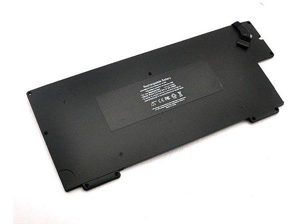 Bateria para Apple MacBook Air A1245