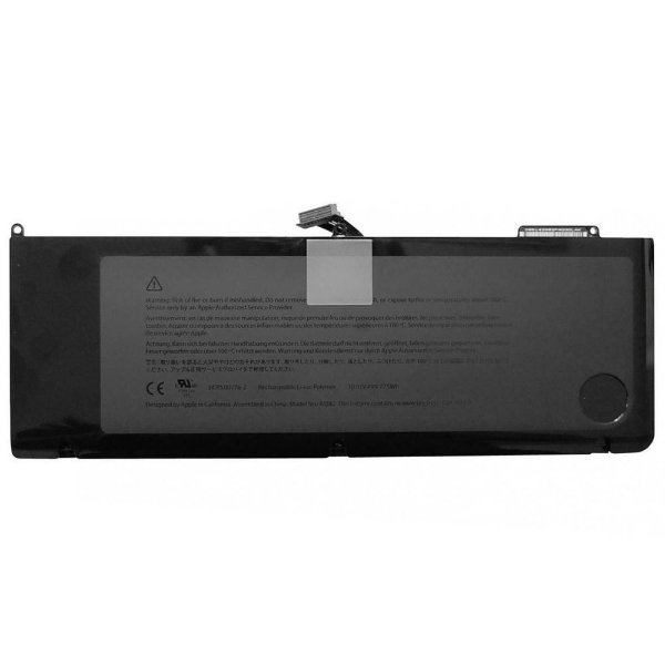 Bateria para Apple MacBook Pro-A1382