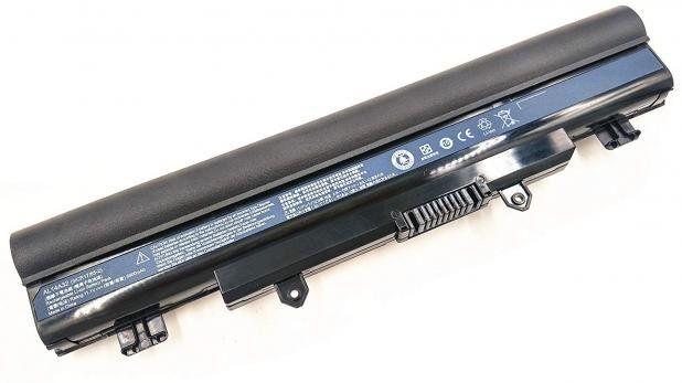 Bateria para NoteBook Acer Aspire Al14a32