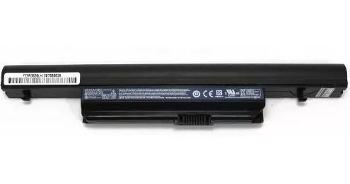 Bateria para NoteBook Acer Aspire 4745z Lab-as10b73 As10b31