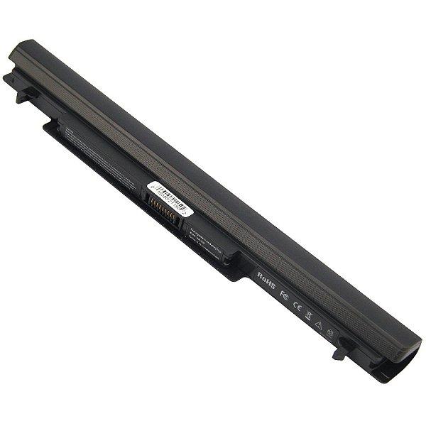 Bateria para Notebook Asus A41- K56