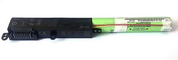 Bateria para Notebook Asus X541/ A31n1601