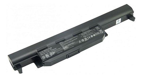 Bateria Para Notebook Asus X45c A32-K55
