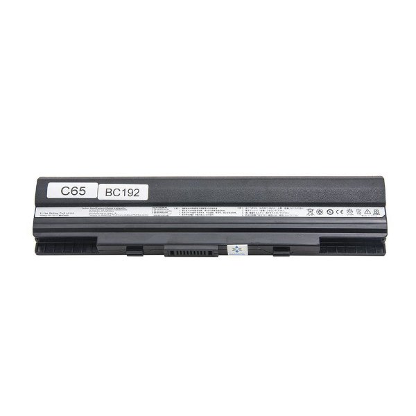 Bateria para Netbook Asus A32-ul20g/ A32-ul20