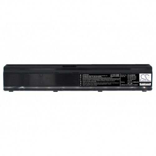 Bateria para Notebook Asus A42-M6