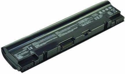 Bateria para Netbook Asus Eeepc 1025 1025c 1025ce 1225b A31-1025